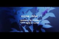 myna-A